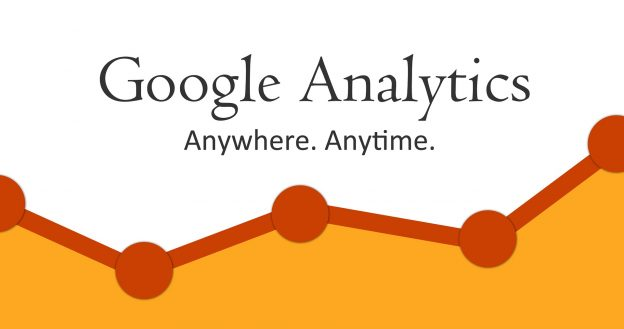 用數據說故事:找到關鍵洞見、做出好決策