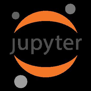 Jupyter 上讓Python與R共存